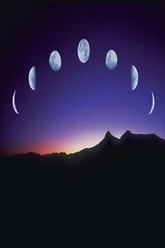 新月.jpg